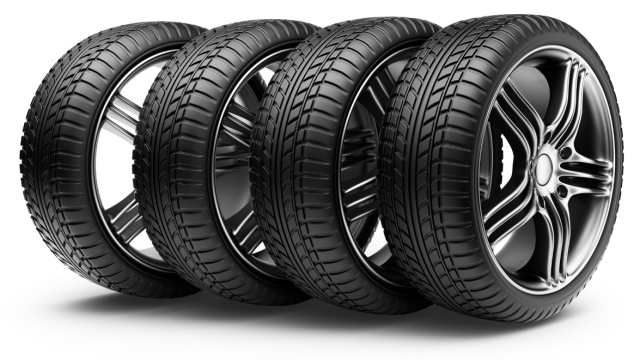 Image result for Auto Tyre
