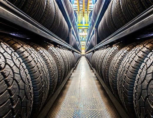 Which Tyres Will Best Suit My Budget?